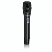 COMICA CVM-WM100-HTX UHF WIRELESS HANDHELD TRANSMITTER MICROPHONE PARA CVM-WM100